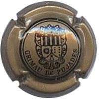 GRIMAU DE PUJADES-V.0484