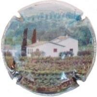 GUILLEM CAROL-V.2839