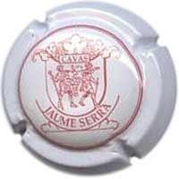 JAUME SERRA--V.1168--X.01053 (VERMELL)