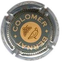COLOMER BERNAT-V.8106