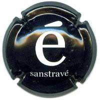 SANSTRAVE-V.10561