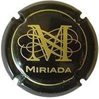 MIRIADA--X.87359