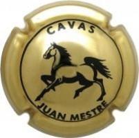 JUAN MESTRE--V.14597