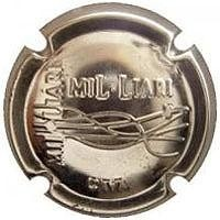 MIL.LIARI..V,20519-X.88175