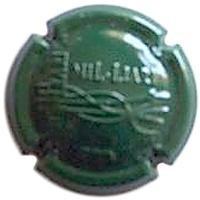MIL.LIARI--V.20522 X. 75898