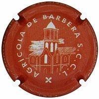 COOP. BARBERA DE LA CONCA--V.NOVEDAD
