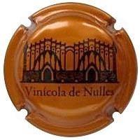 VINICOLA DE NULLES--V.NOVEDAD
