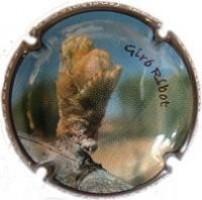 GIRO RIBOT--V.13425