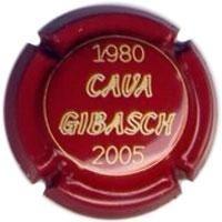 GIBASCH--X.36070