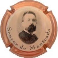 SENYOR DE MONTCADA-V.6571