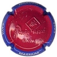 MASIA PUIGDASSE--V.18071