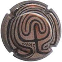 LAVERNOYA-V.1631--X.00944--BB.64