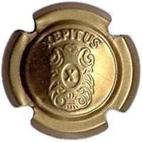 XEPITUS-V.7522-X.22284