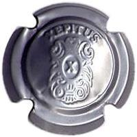 XEPITUS-V.7523-X.22287