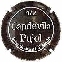 CAPDEVILA PUJOL-V.5469