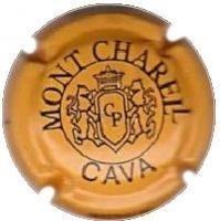 MONT CHARELL--X.69375
