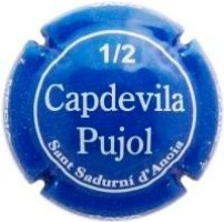 CAPDEVILA PUJOL-V.14332