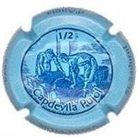 CAPDEVILA PUJOL--V.18379--X.65070