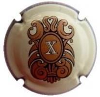 XEPITUS--V.18237-X.56056