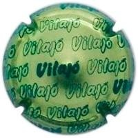 VILAJO--V.16056