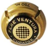 PERE VENTURA--V.10975-X.11600 (750 ML)