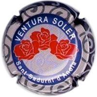 VENTURA SOLER--V.14915-X.45535