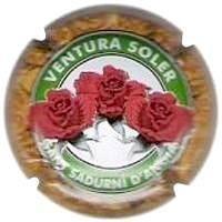 VENTURA SOLER-V.8746--X.29849