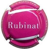 RUBINAT--V.26355-X.93837