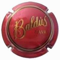 BALDUS-V.3302-X.00516
