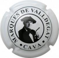 MARQUES DE VALLDEGATA-V.6404
