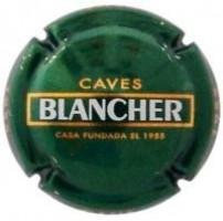 BLANCHER--V.20938-X.73696