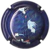 JORBA BATLLO-V.6320-X.12662