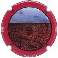 SUMARROCA---X.100917