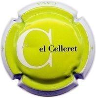 EL CELLERET---X.71623