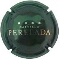 CASTILLO DE PERELADA--V.17105--X.57242