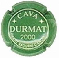 DURMAT-V.1434