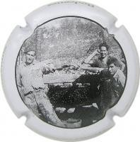 SUMARROCA--V.20067