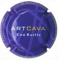 CAN BATLLE-V.5139