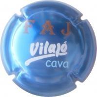 VILAJO-V.8754-X.29799