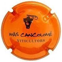 MAS CANCOLOME---X.96099
