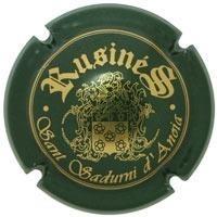 RUSINES-V.3406-X.01288