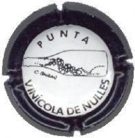 VINICOLA DE NULLES-V.5091-X.04186