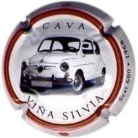 VIÑA SILVIA-V.8511-X.25156