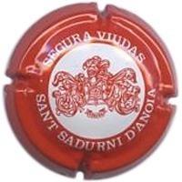 SEGURA VIUDAS-V.0678