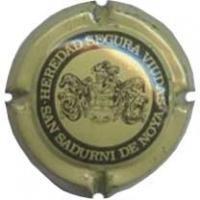 SEGURA VIUDAS--V.0667--X.02925