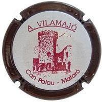 VILAMAJO-V.ESPECIAL