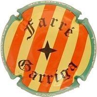 FARRE GARRIGA-V.6241