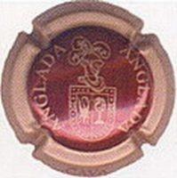 ANGLADA-V.1571