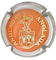 ANGLADA-V.3451