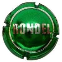 RONDEL-V.0646-X.22423